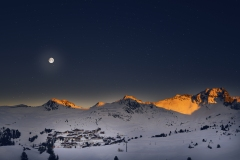 belle_plagne_full_moon-c-OAllamand-sm