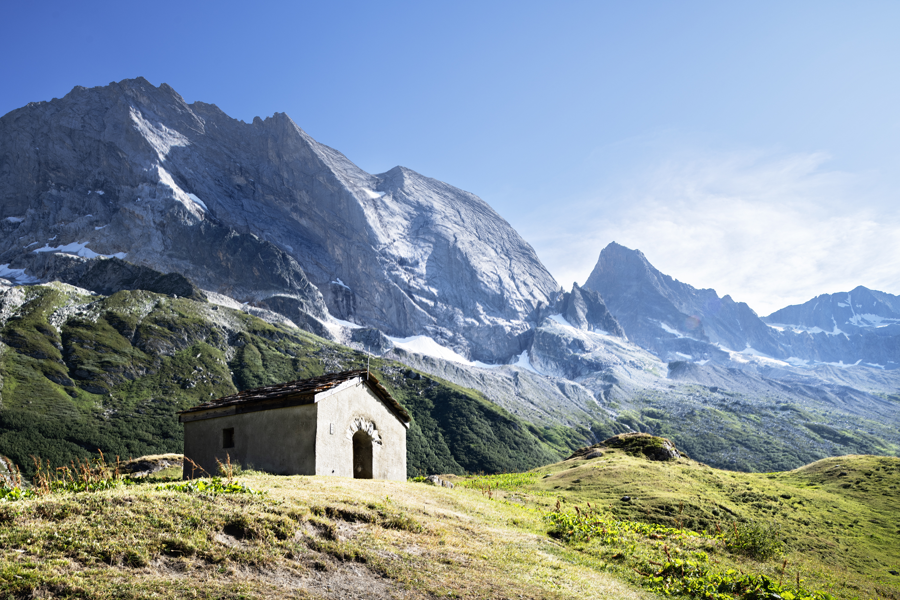 Chapelle_Gliere-Champagny-Olivier_Allamand