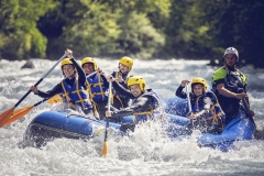 Rafint_ANRafting-Olivier_Allamand2021