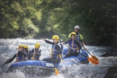 Rafint_ANRafting-Olivier_Allamand2022