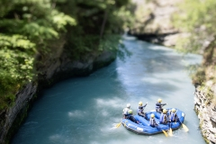 Rafint_ANRafting-Olivier_Allamand2024