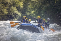 Rafint_ANRafting-Olivier_Allamand2028