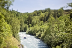 Rafint_ANRafting-Olivier_Allamand2030