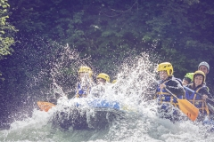 Rafint_ANRafting-Olivier_Allamand2032